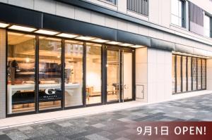 shop_kyoto_0829